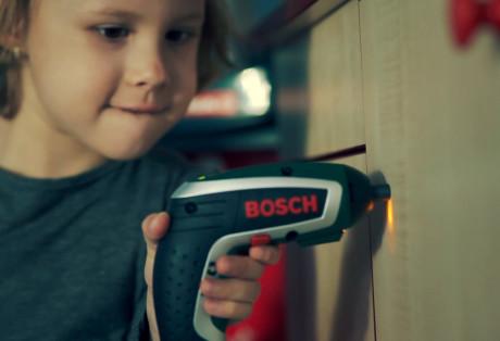 MCP – Bosch