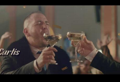 Sztárban Sztár trailer 1.