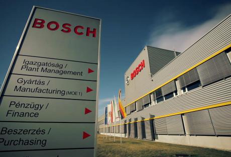 RBHM – Bosch