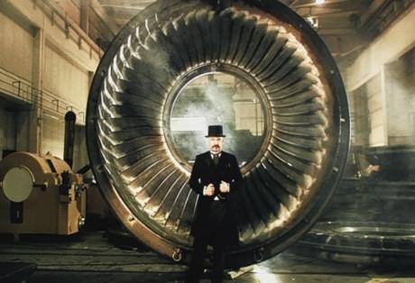 Siemens – Image film