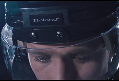 MJSZ/Roland Divatház Támogatói spot
